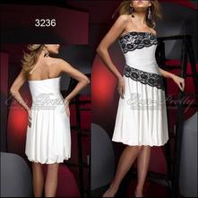 Šaty   Ever-Pretty   Biela - Detský bazár  4c71d1dcbc4