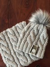 19f1f5c52 LeArt - háčkované a pletené čiapky pre chlapcov - Album používateľky ...