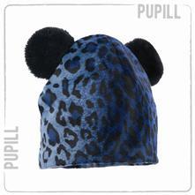 Zimná čiapka pupill ida, 48-50 cm, pupill,92 / 98 / 104