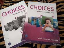 Choices,