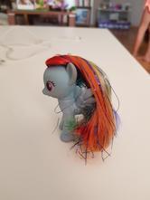 Môj malý pony,