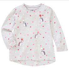 Trendy tričeno, topolino,98 - 128