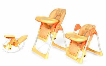 toto je ivkováá stolička