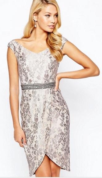 a2665686c37 Luxusné koktejlové šaty little mistress