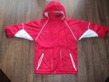 Zimná bunda, kids,116