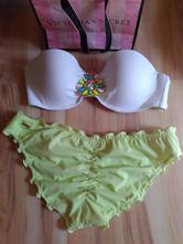 Victoria's secret bikini, victoria's secret,m