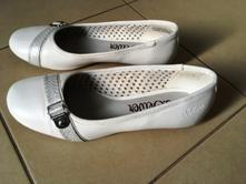 Dievčenské topánky s.oliver, s.oliver,38