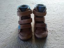 Zimné topánky d.d.step 26, d.d.step,26