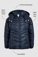 Zimná bunda next 98 po 170, next,98 - 170