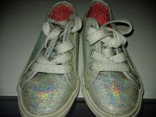 Topánky, f&f,27