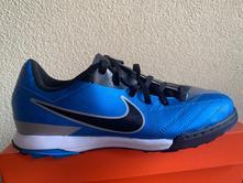 Nike jr t90 shoot iv tf, nike,36