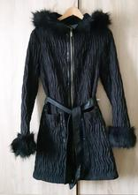 Zimné kabáty   Pre dámy - Strana 91 - Detský bazár  cc6d2d1699b