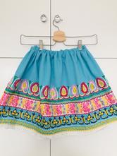 Krojová sukňa / zástera, <50 - 188