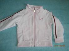 Nike- bundička, nike,104