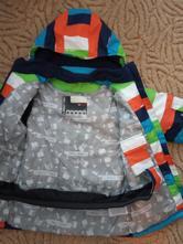 9a6d06ba4 Detské bundy, vetrovky, kabáty / Lego - Detský bazár | ModryKonik.sk