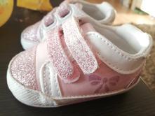 Dievčenské topánočky, mayoral,<17