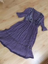 Šaty lindex s-m, lindex,40