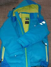 Zimná bunda, kugo,98