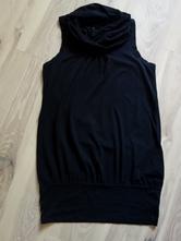 Dámske šaty vero moda, vero moda,l
