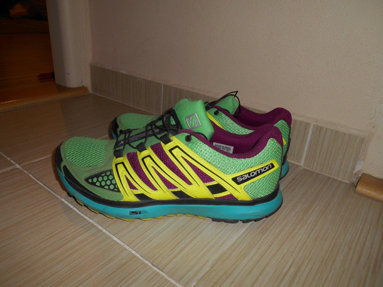 Dámske botasky veľkosť uk7 20353575981