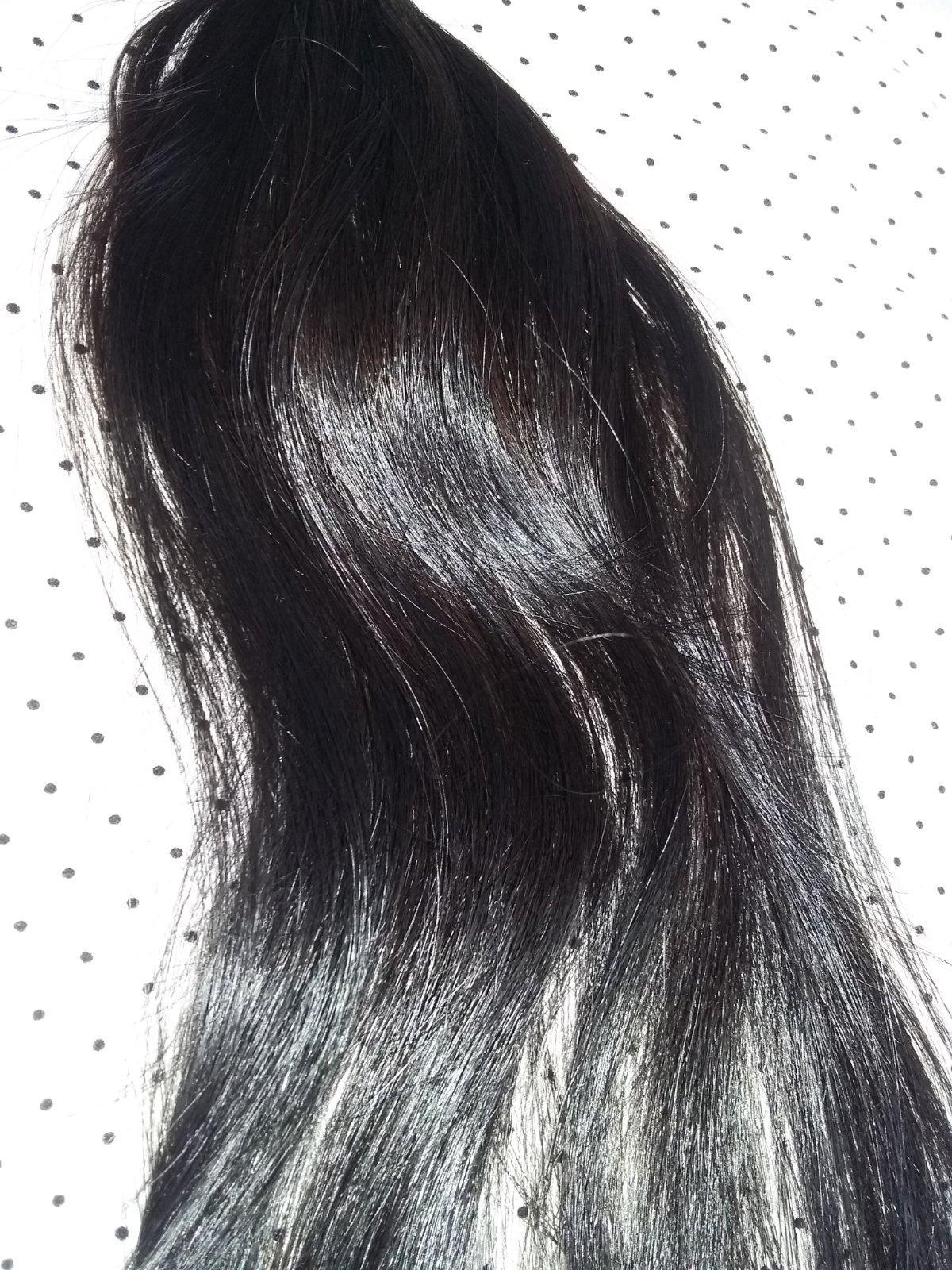 Ruske vlasy 94eab871e45