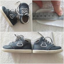 Topánky fare, fare,19