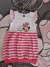 Detské šaty   Disney - Strana 35 - Detský bazár  eead856023f
