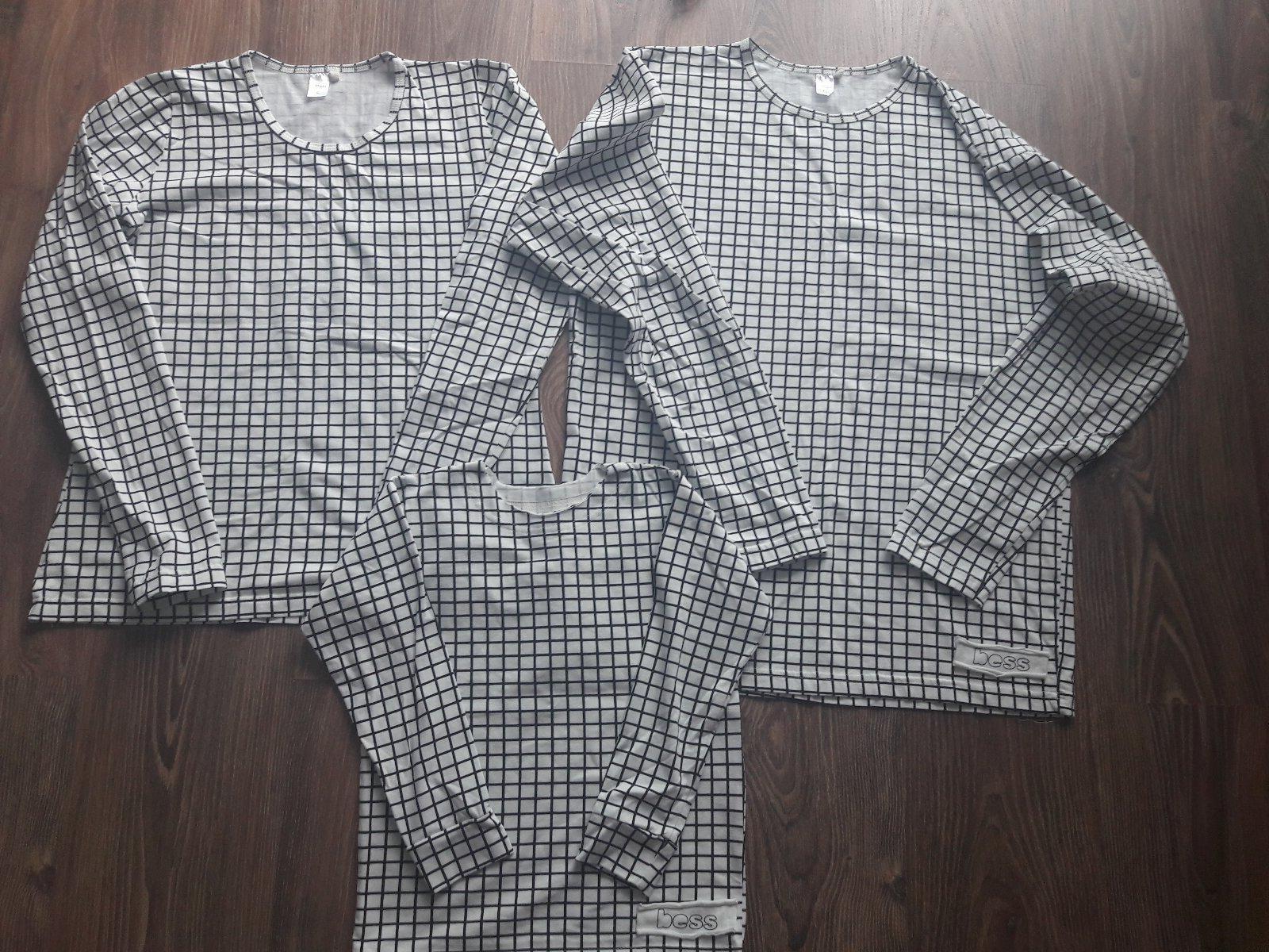 Rodinné tričká pre otca ad214d551d