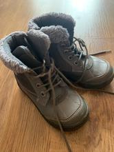 Zimne topanky protetika, protetika,25