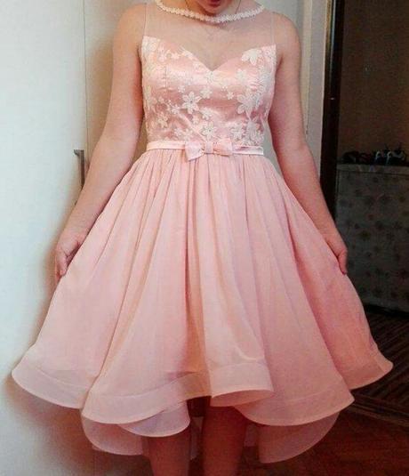 b620c3cf295a Krásne šaty