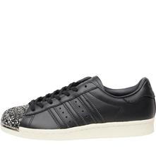 Adidas originals superstar - dámske tenisky  66590820034