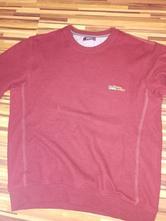 a56ea72b5cbf Pánske značkové pulovre