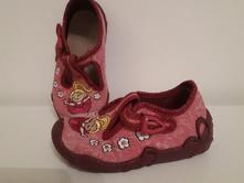Ccc papuce 24, deichmann,24