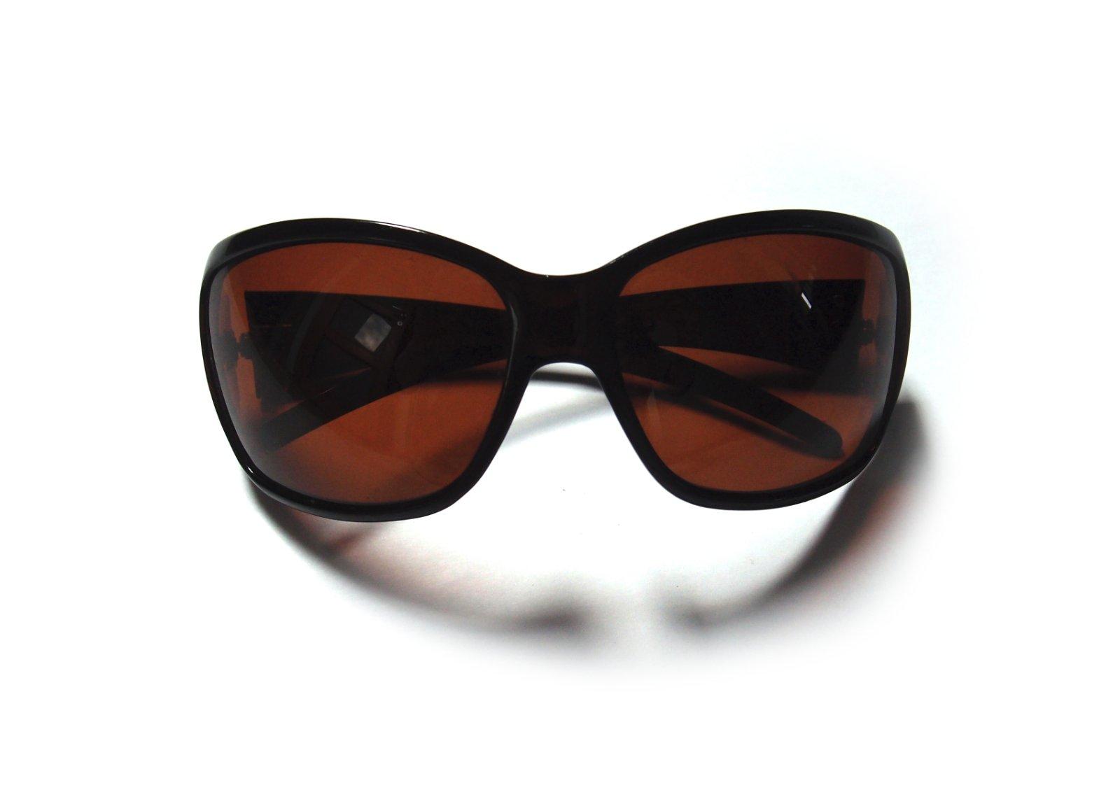 8c786c50f Slnečné okuliare, - 1 € od predávajúcej geozeta | Detský bazár ...
