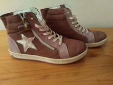 Prechodné topánky, lasocki,35