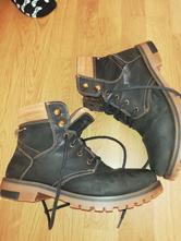 Prechodné topánky lasocki, lasocki,41