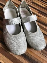 Rieker sandálky, rieker,37