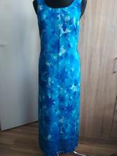 Damske šaty, 40