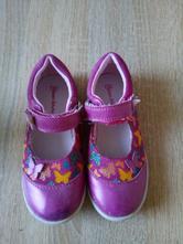 Sandálky, bären-schuhe,27