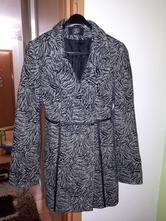 Zimné kabáty - Strana 79 - Detský bazár  944984661c2