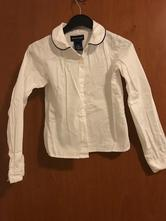 6f496624777c Detské košele a blúzky s dlhým rukávom   Pre dievčatá - Strana 122 ...