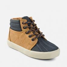 Mayoral chlapčenská obuv 44773+46773+48, mayoral,33 / 35