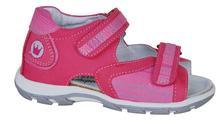 Ortopedické sandálky t114 - ihneď k odberu 47924bcdcc