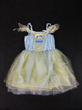 69da6be4a4e8 Karnevalové kostýmy (deti) - Strana 3 - Detský bazár