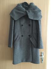 bb17e36b88 Zimné kabáty   Zara - Strana 2 - Detský bazár