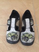 Papuče, c&a,30