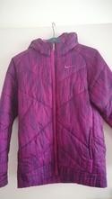 Nike zimná bunda, nike,170