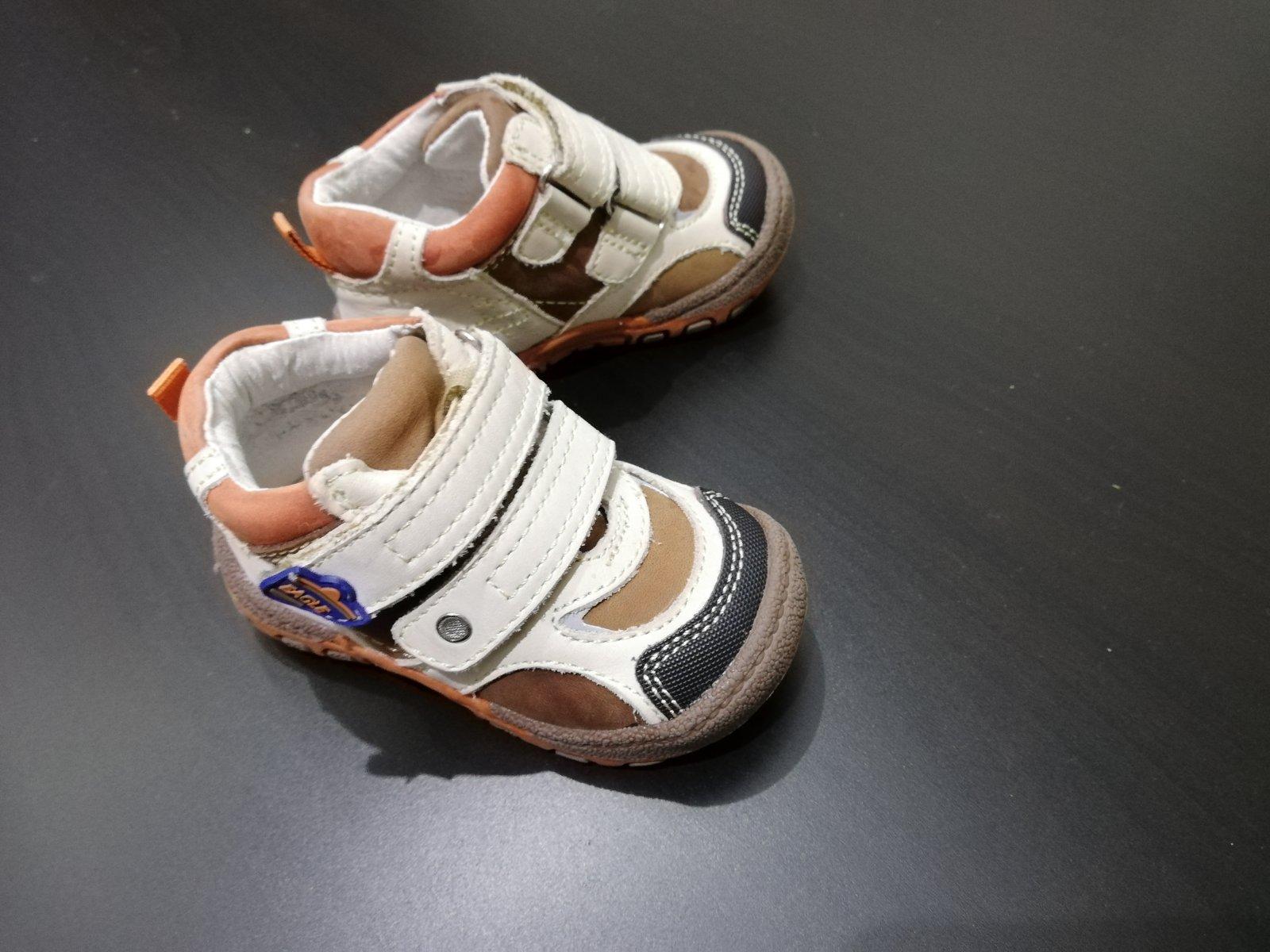 247697f26e05 Celoročná obuv
