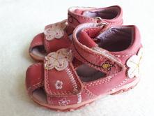 D.d.step sandálky, d.d.step,19