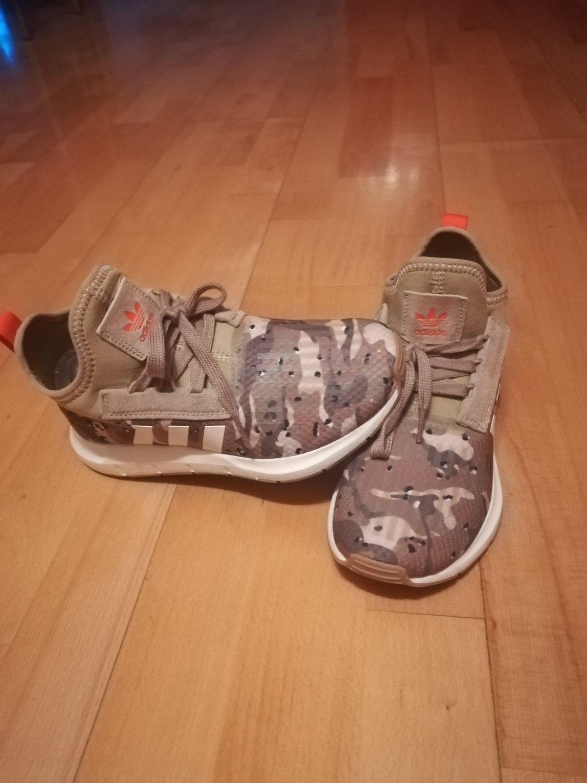 Adidas maskacove tenisky aa87a3c8d06